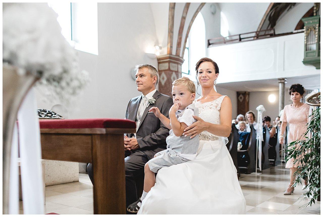 Hochzeitsfotograf Niederösterreich Wien
