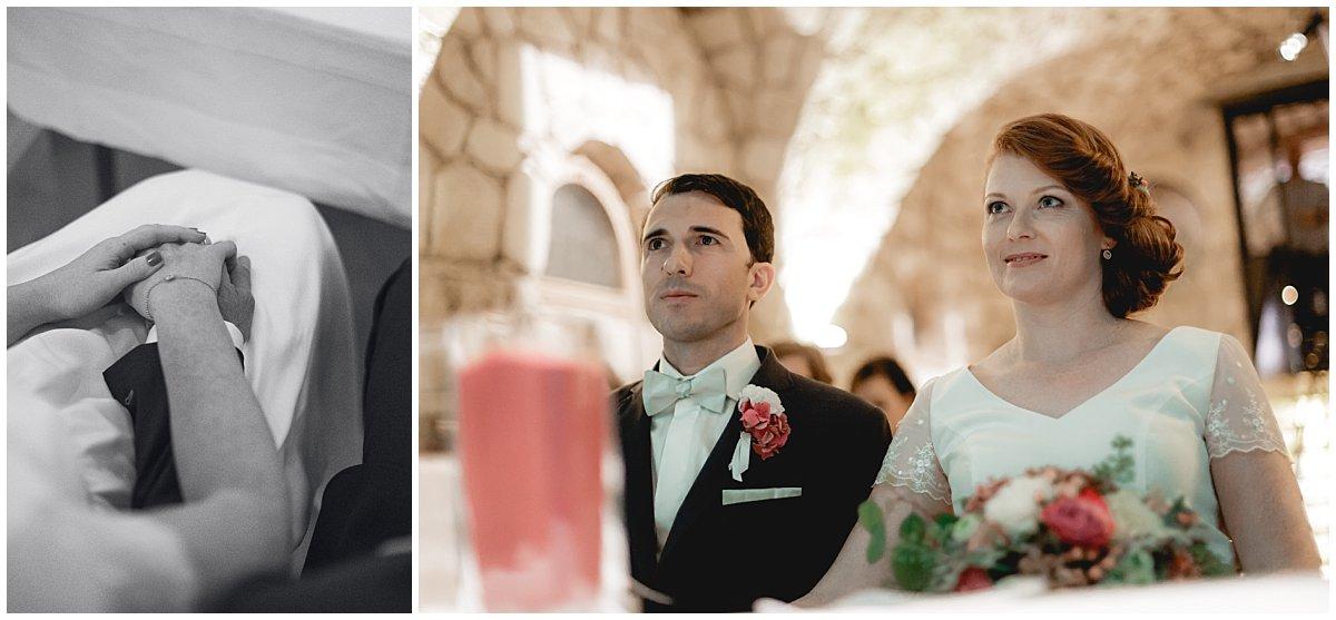 LISZT Weingut Heuriger Manufaktur bride and groom