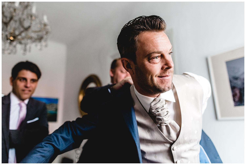 Hochzeit Mödling Niederösterreich