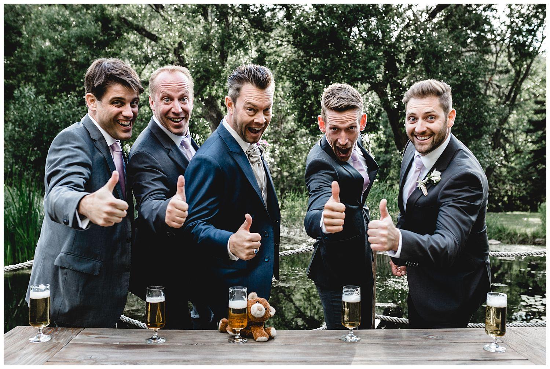 Landgasthaus Stockerwirt Hochzeit Mödling Niederösterreich